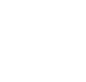 Watch Late Night With Seth Meyers Episode Tracy Morgan Usanetwork Com